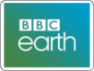 BBC_Earth