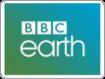 BBC_Earth