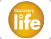 Discovery_Life na strone