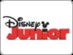 Disney_Junior