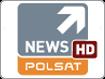 Polsat_NewsHD_strona