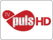 TV-Puls-HD