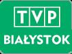TVP_Bia#U0139#U201aystok