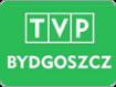 TVP_Bydgoszcz