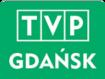 TVP_Gda#U0139#U201esk