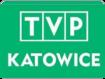 TVP_Katowice