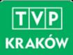 TVP_Krakăęw