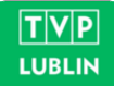 TVP_Lublin