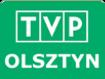 TVP_Olsztyn