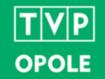 TVP_Opole
