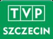 TVP_Szczecin
