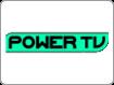 powertv