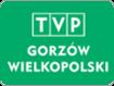 tvp_gorzow