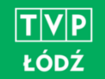 tvp_lodz