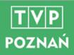 tvp_poznan