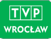 tvp_wroclaw